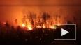 Взрывы в Забайкальском крае 29.04.14: десять человек ...
