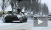 Новости Новороссии: украинская сторона снова говорит о перемирии