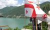 Грузия закрывает границу с РФ из-за коронавируса