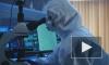В России разработали усовершенствованные тесты на коронавирус