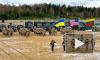Новости Украины: Порошенко разработал план новой военной доктрины