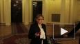 Либерал-демократка Елена Бабич жалуется на черный пиар