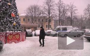 Новости 4 декабря 2010 18:00