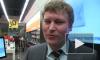 Счётчик Гейгера в IPhone 6 – слух. Первый магазин Apple  сюрпризов не преподнес
