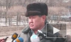 Власти Казахстана заявляют: беспорядки в стране носят хулиганский характер