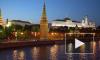 В Москве задержали банду во главе с бывшим актёром