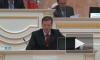 Единоросс Макаров: использование образов Цоя и Лихачева не требует согласования