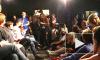 Зрители «погасили» «православных» и НТВшников, ворвавшихся на спектакль о Pussy Riot