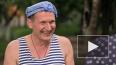 """Добронравов рассказал, когда выйдет новый сезон """"Сватов"""""""