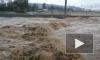 Сильнейшее наводнение в Сочи замалчивают в СМИ