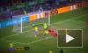 Гол Роналду принес Португалии победу над Швецией