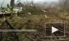 Комиссия Польши начала осмотр обломков самолета Качиньского