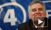 """ЕС """"по ошибке"""" поздравил Николича еще до окончания голосования"""