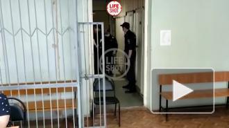 Маньяка, который убил 12-летнюю школьницу в Нижегородской области, арестовали