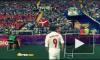 Второй день Евро-2012: Дания удивила Нидерланды, Германия сломила Португалию