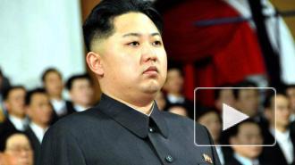 Тетя лидера КНДР Ким Чен Ына устроила демарш после казни своего мужа