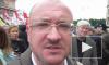 Резник призвал Полтавченко уйти досрочно