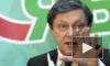 Григорий Явлинский оспорил в ВС отказ ЦИК в регистрации