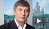 Адвокат Хасавов считает сюжет на РЕН-ТВ провокацией