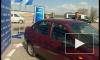 Lada Granta с автоматом становится реальностью