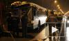 Автобус влетел в грузовик на проспекте Науки, пострадало 7 человек