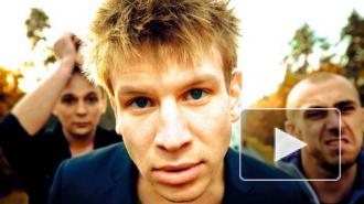 Певец Иван Дорн заработанными в России деньгами спонсирует украинскую армию