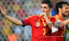 Испания забила 10 голов в матче Кубка конфедераций