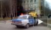 Дагестан: скончались трое раненых при взрыве машины в Буйнакске
