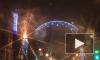 В новогоднюю ночь мосты на Неве эффектно разведут под музыку