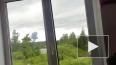 Инсульт у летчика упавшего Су-27 мог произойти из-за ...