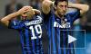 «Интер» неожиданно проиграл «Марселю» в 1/8 финала Лиги Чемпионов 0:1