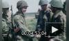 Немецкий телеканал назвал оккупантами советских солдат в ГДР