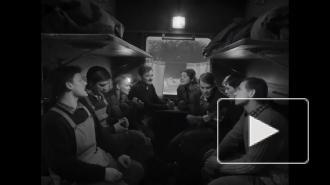 """Немецкий Disney купил права на показ сериала """"Перевал Дятлова"""""""