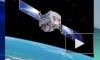 Проблемы со спутником «Ямал-201» на Петербурге почти не отразились