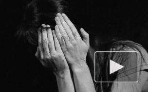 Криминал в большом городе: Двое изнасиловали девушку и выстрелили ей в лицо из пистолета