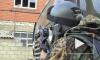 В Кабардино-Балкарии введен режим КТО