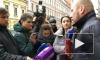 Адвокат Соколова призвал общественность не называть ученого убийцей до решения суда