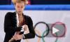 Владимир Путин с пониманием отнесся к решению Плющенко сняться с Олимпиады