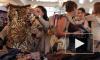 В Петербурге прошел флешмоб по обмену одеждой