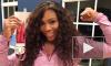 Australian Open: Серена Уильямс сыграет в полуфинале с Мэдисон Киз