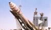 Россия отмечает День космонавтики