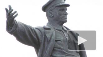 За новым стадионом Зенита могут сохранить имя Кирова