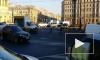 Возбуждено уголовное дело по факту нападения на полицейских на площади Восстания