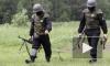 Новости Новороссии: армия Украины оставляет населенные пункты и выравнивает линию фронта