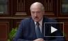 Белоруссия недополучает около 1 млн т нефти ежемесячно