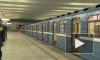 Студия Артемия Лебедева упорно продвигает свой дизайн схемы метро, игнорируя противящийся метрополитен