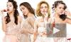 """""""Сладкая жизнь"""" 2014 выходит на экраны 2 июня, но порталы уже предлагают смотреть сериал онлайн"""