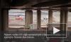 Вылет чартерного рейса в Турцию из Петербурга заблокировала Росавиация