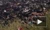 Новости Украины: СК РФ допрашивает свидетеля причастности украинских военных к крушению самолета под Донецком