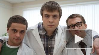 """Интернов"" пустят на Олимпиаду по блату"